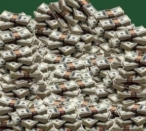 摂理に対する金銭要求と脱会ビジネス